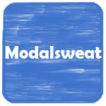 Modalsweat