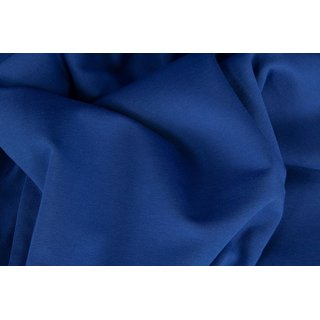 Sweat Eike, royalblau (255)