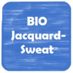 Bio-Jacquard-Sweat