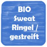 Bio-Sweat Ringel/gestreift